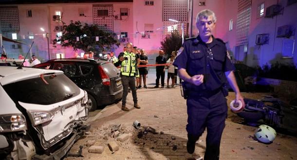 بعد اغتيال أبو العطا… وزارة الدفاع الإسرائيلية: المستوطنون يقضون ليلتهم في الملاجئ