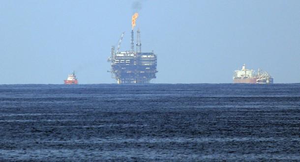 """قبرص توقع أول عقد لاستخراج الغاز بقيمة 9 مليار دولار بشراكة """"إسرائيلية"""""""