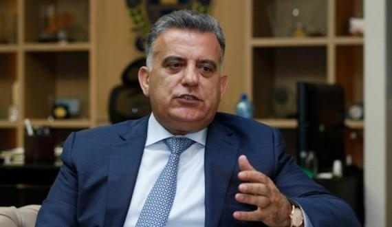إبراهيم في أمر اليوم: لبنان في أدق مرحلة في تاريخه الحديث