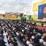 هل ينفّذ «حزب الله» إنقلاباً سياسياً؟