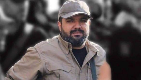 """هذا ما نشرته صحيفة """"جيروزاليم بوست"""" قبل أيام من اغتيال أبو العطا"""