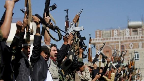الكويت مستعدة لاستضافة الأطراف اليمنية للتوصل إلى اتفاق نهائي للأزمة