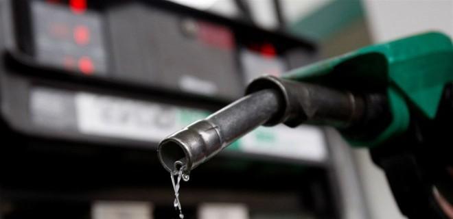 الشركات المستوردة للنفط: تفريغ حمولات من البنزين والديزل اليوم وغداً وبعد غد