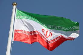 """""""فارس"""": عودة خدمة الإنترنت تدريجيا في إيران"""