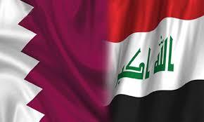أمير قطر يؤكد لعبد المهدي دعمه لحكومة العراق