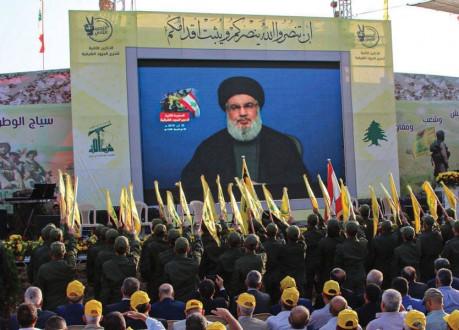 هل يقبل «حزب الله» حكومة تكنوقراط؟