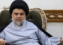 irak-moqtadasadr-crise_0-1