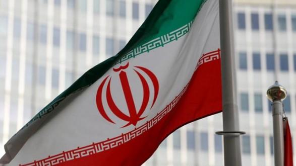 الأمن الإيرانية: تم الكشف عن مسببي الشغب في البلاد