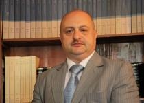 المحامي-أديب-زخور