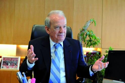 حمادة: الحكم اللبناني يرتكب جريمة جماعية بحق الشعب