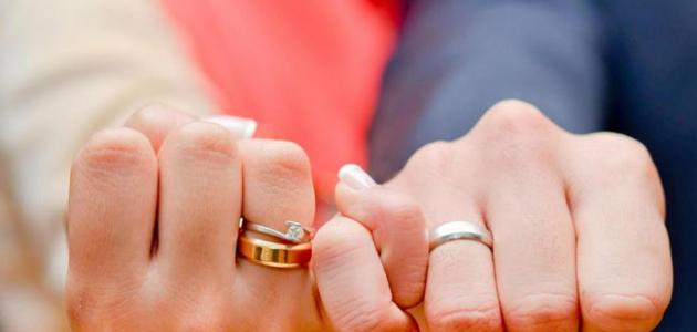 أجلت زواجها 18 عامًا من أجل تحقيق هذا الحلم