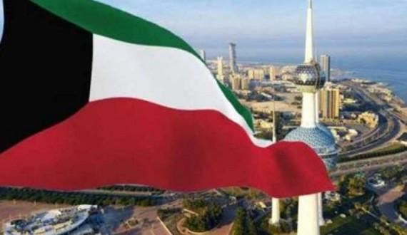 الكويت: الأرقام المتداولة حول خفض الإنتاج مجرد تكهنات