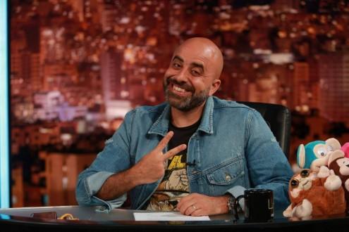 """هشام حداد: لمنع """"أصحاب الشبهات"""" من التقديم على مناقصات الدولة"""