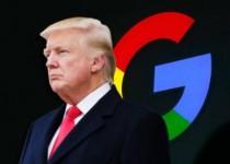 180828091834-gfx-trump-google-logo-large-169