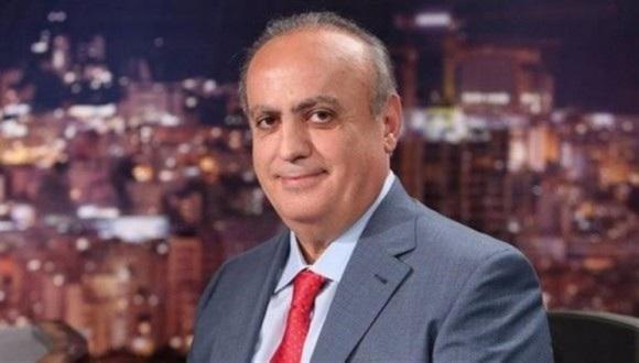 وهاب يشجّع بستاني على استعادة قطاع النفط بالكامل: لإسقاط حكم الميليشيات