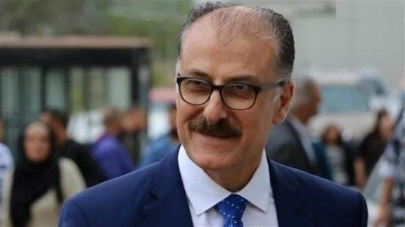 عبدالله: قرارات العفو الخاص والتجنيس أهداف لا تحمل البعد الوطني