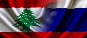 تزامنًا مع مناشدة الحريري.. هذا ما دعت اليه فرنسا بشأن لبنان