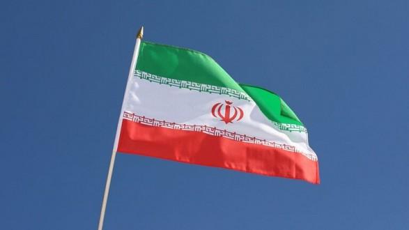 إيران تعتزم مد خط ملاحي إلى شرق المتوسط