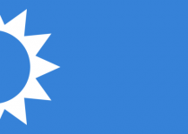 Flag_of_the_Future_Movement