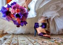 bride_flower2