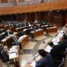لجنة المال أقرت موازنات 5 وزارات وعلّقت بنود جمعيات وسفر ومساهمات