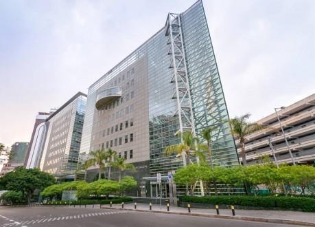 توحيد وقوننة الإجراءات المصرفية تحمي المودِع والمصرف معاً