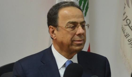 بطيش عرض مع نقابة الدواجن مشاكل القطاع..