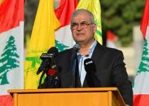 محمد رعد