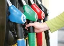 191102051414127_benzine