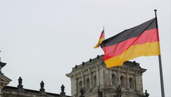 """6 قتلى في إطلاق نار في """"روت آم سي"""" بألمانيا"""