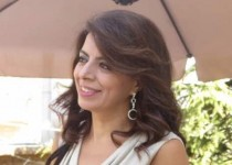 GHADA-CHRIM