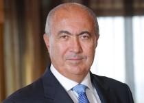 fouad-makhzoumi