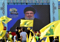 hezbollah-nasrallah