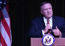 mike-pompeo9