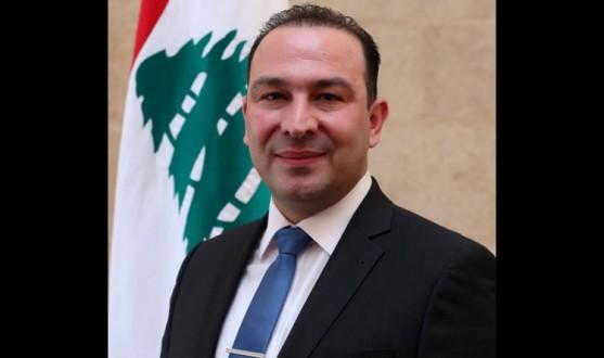 وزير الزراعة تابع مع مدير عام الجمارك مكافحة التهريب