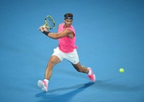 rafael-nadal-explains-why-he-struggles-with-conditions-in-melbourne