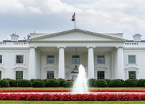 w1240-p16x9-the-white-house