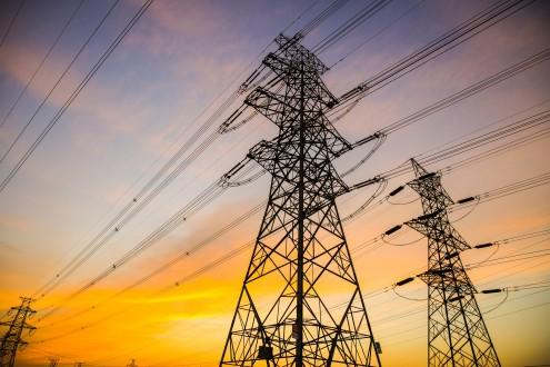 شركات فرنسيّة وألمانيّة في بيروت من أجل الكهرباء
