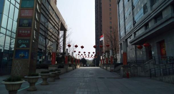 تأجيل بطولة أولمبية في الصين بسبب كورونا
