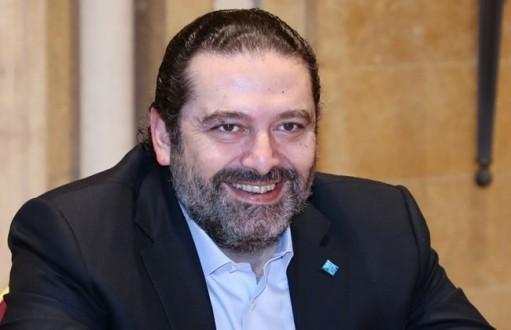 Demise of settlement with FPM began long time ago: Hariri