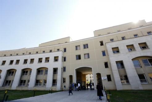 رئيس «اللبنانية»: سدّدنا رسوم التسجيل لمعظم المستحقّين