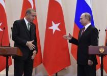 Erdogan-and-Putin1