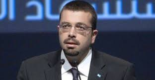 """أحمد الحريري: مؤتمنين مع سعد الحريري على قيم """"الحريرية الوطنية"""" وعصبها .. ولو كره الكارهون"""