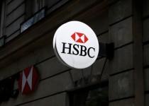 HSBC-PayMe-Business-Hong-Kong