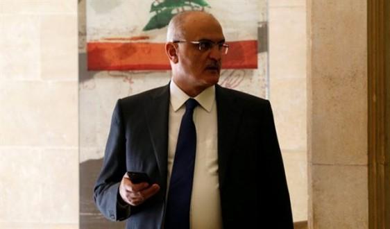 """الوزير السابق علي حسن خليل يرد على ما ورد في برنامج """"يسقط حكم الفاسد"""""""