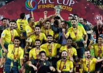 al_ahed_players_and_staff_celebrate_their_win._afp