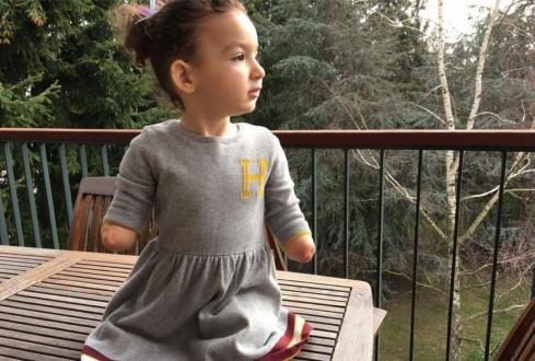 صدور الحكم في قضية الطفلة إيلا طنوس