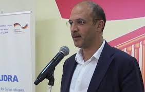 وزير الصحة: الاصابة الثانية بالكورونا هي عدوة وعليه يجب الالتزام بالوقاية