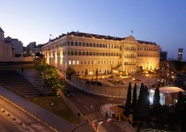 grand-serail-evening