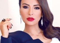 maguy-bou-ghosn-maids